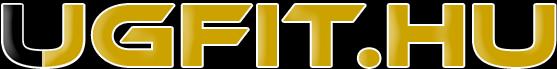 UGFIT.hu | Online Személyi Edzés Rendszerek